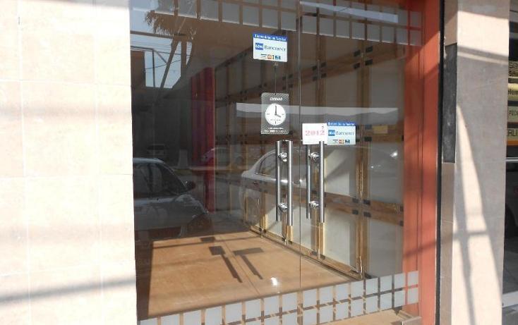 Foto de local en renta en  , la rosita, torreón, coahuila de zaragoza, 394895 No. 02