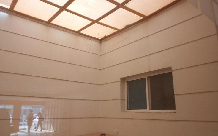 Foto de local en renta en  , la rosita, torreón, coahuila de zaragoza, 394895 No. 04