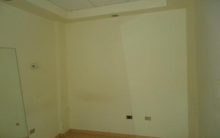 Foto de local en renta en  , la rosita, torreón, coahuila de zaragoza, 399192 No. 08