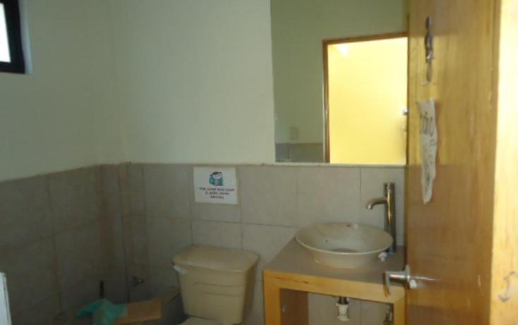 Foto de local en renta en  , la rosita, torreón, coahuila de zaragoza, 399192 No. 10