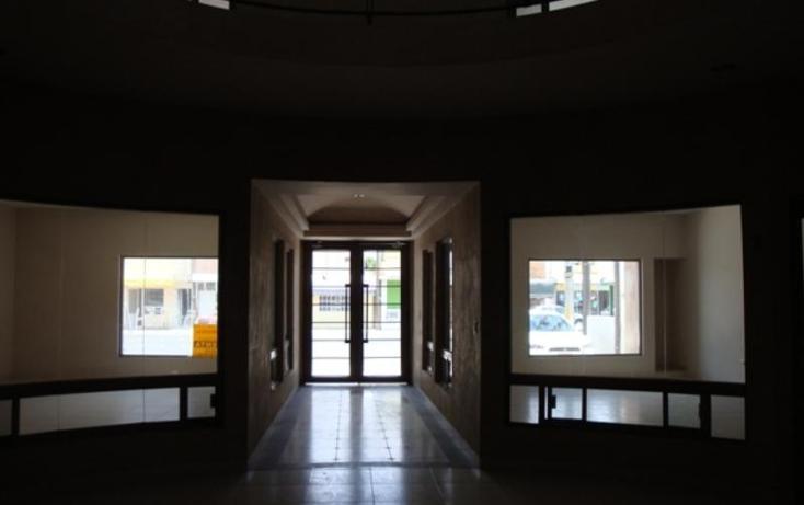 Foto de oficina en renta en  , la rosita, torreón, coahuila de zaragoza, 399539 No. 02