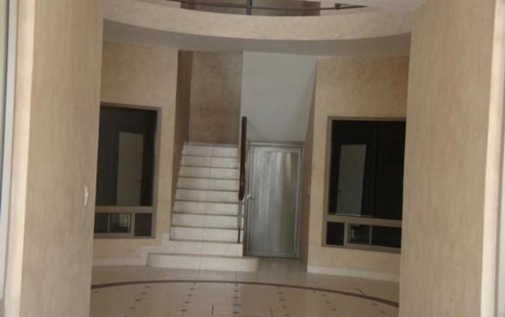 Foto de oficina en renta en  , la rosita, torreón, coahuila de zaragoza, 399539 No. 03