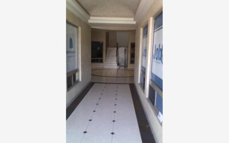 Foto de oficina en renta en  , la rosita, torreón, coahuila de zaragoza, 399539 No. 04