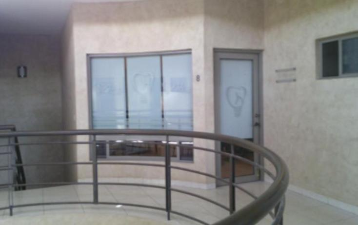 Foto de oficina en renta en  , la rosita, torreón, coahuila de zaragoza, 399539 No. 05