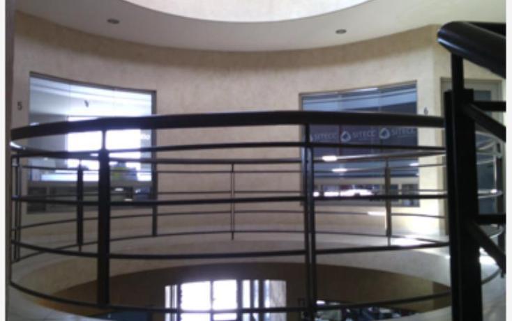 Foto de oficina en renta en  , la rosita, torreón, coahuila de zaragoza, 399539 No. 06