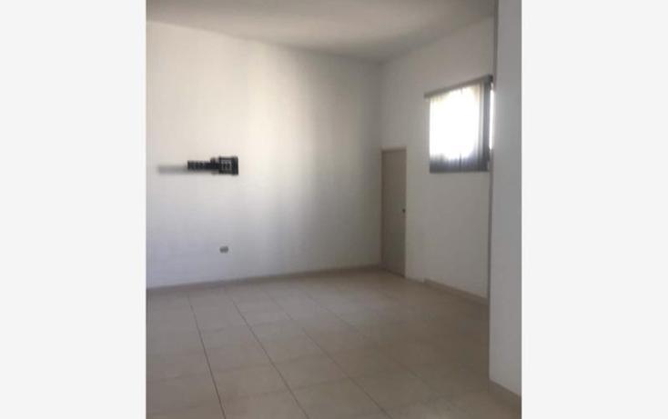 Foto de oficina en renta en  , la rosita, torreón, coahuila de zaragoza, 399539 No. 07