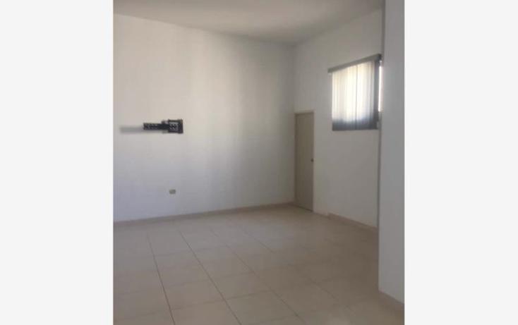 Foto de oficina en renta en  , la rosita, torreón, coahuila de zaragoza, 399539 No. 10
