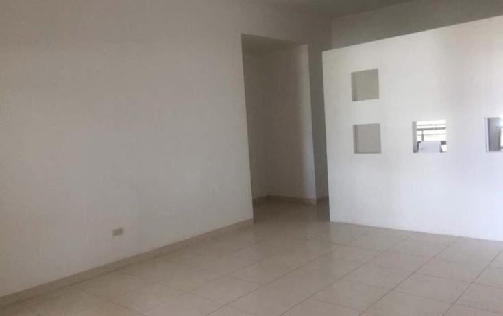 Foto de oficina en renta en  , la rosita, torreón, coahuila de zaragoza, 399539 No. 11