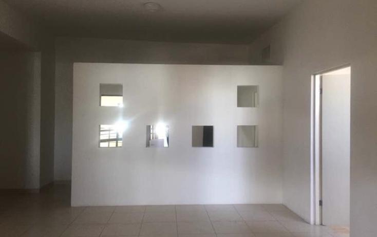 Foto de oficina en renta en  , la rosita, torreón, coahuila de zaragoza, 399539 No. 12