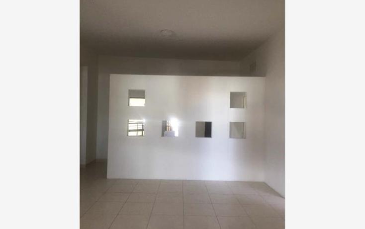 Foto de oficina en renta en  , la rosita, torreón, coahuila de zaragoza, 399539 No. 13
