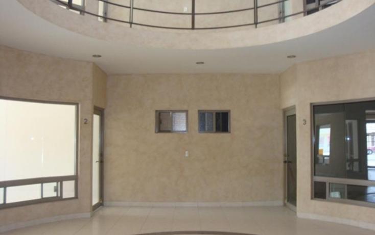 Foto de oficina en renta en  , la rosita, torre?n, coahuila de zaragoza, 399540 No. 03