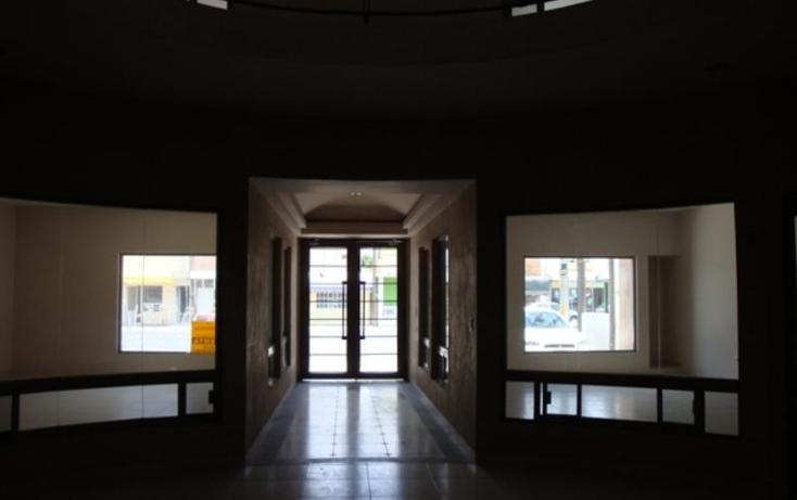 Foto de oficina en renta en  , la rosita, torre?n, coahuila de zaragoza, 399540 No. 04