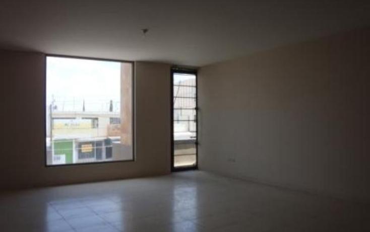 Foto de oficina en renta en  , la rosita, torre?n, coahuila de zaragoza, 399540 No. 05