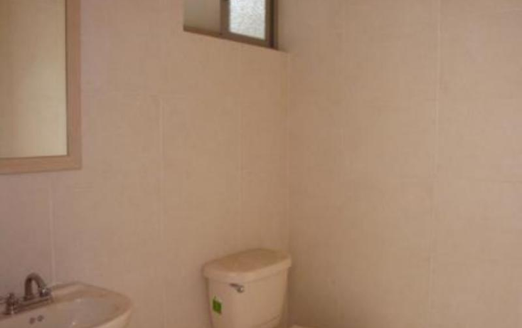 Foto de oficina en renta en  , la rosita, torre?n, coahuila de zaragoza, 399540 No. 06