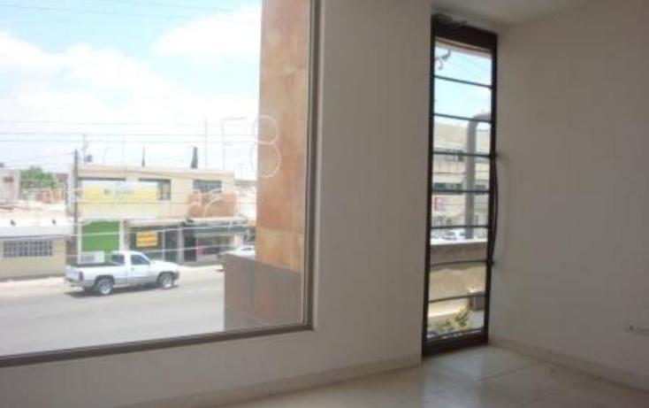 Foto de oficina en renta en  , la rosita, torre?n, coahuila de zaragoza, 399540 No. 07