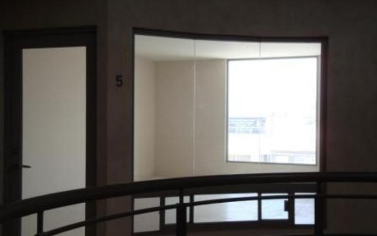 Foto de oficina en renta en  , la rosita, torre?n, coahuila de zaragoza, 399540 No. 08