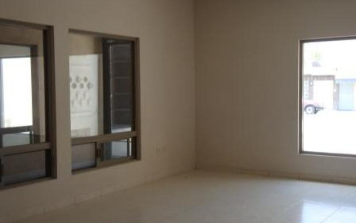 Foto de oficina en renta en  , la rosita, torre?n, coahuila de zaragoza, 399540 No. 10