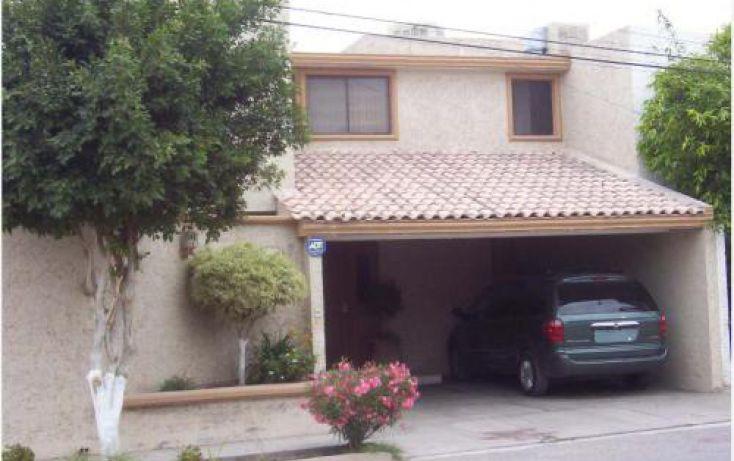 Foto de casa en venta en, la rosita, torreón, coahuila de zaragoza, 399870 no 02