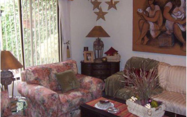 Foto de casa en venta en, la rosita, torreón, coahuila de zaragoza, 399870 no 03