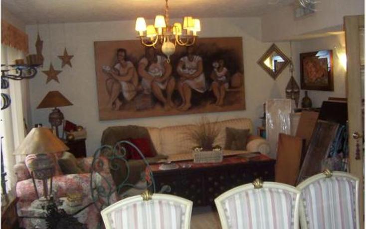 Foto de casa en venta en  , la rosita, torre?n, coahuila de zaragoza, 399870 No. 04
