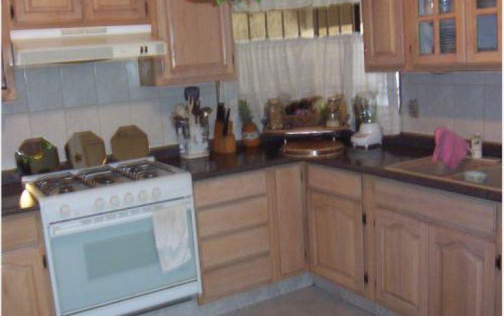 Foto de casa en venta en, la rosita, torreón, coahuila de zaragoza, 399870 no 05