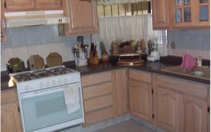 Foto de casa en venta en  , la rosita, torre?n, coahuila de zaragoza, 399870 No. 05