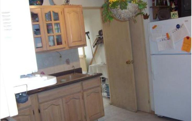 Foto de casa en venta en  , la rosita, torre?n, coahuila de zaragoza, 399870 No. 06