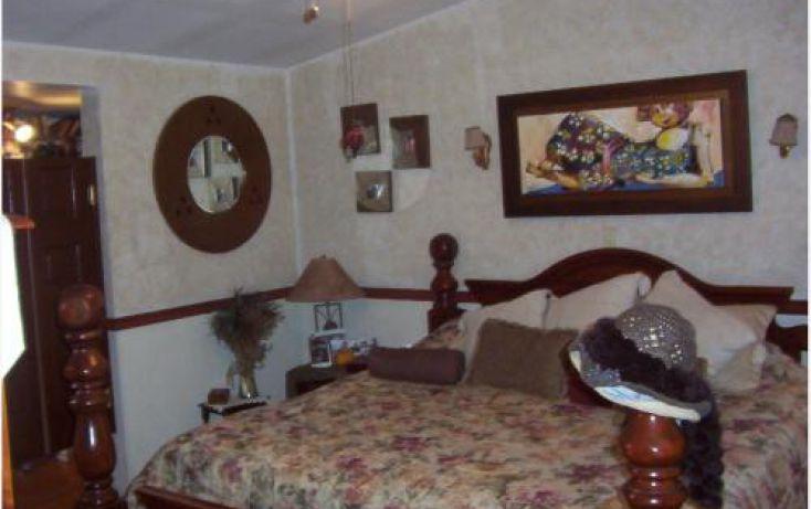 Foto de casa en venta en, la rosita, torreón, coahuila de zaragoza, 399870 no 07