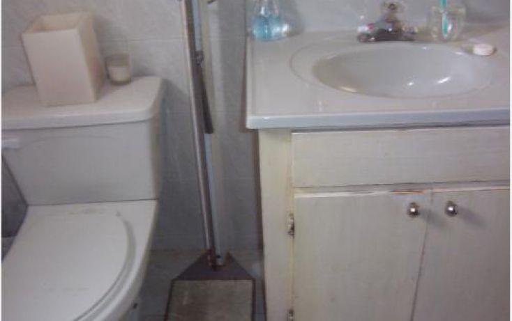 Foto de casa en venta en, la rosita, torreón, coahuila de zaragoza, 399870 no 08