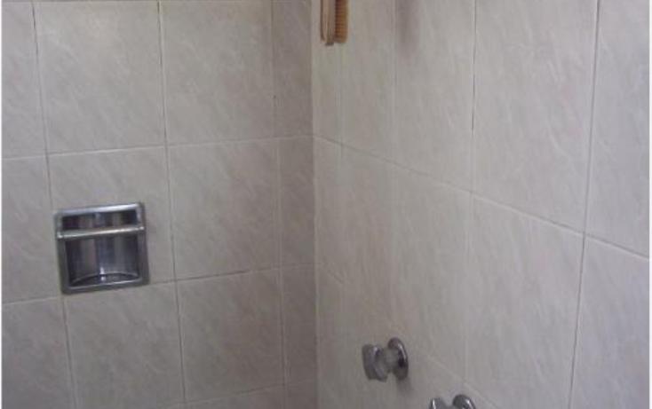 Foto de casa en venta en  , la rosita, torre?n, coahuila de zaragoza, 399870 No. 09