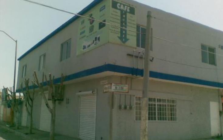 Foto de local en venta en, la rosita, torreón, coahuila de zaragoza, 400831 no 03