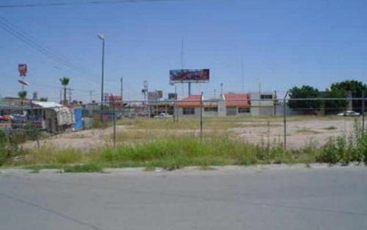 Foto de terreno comercial en renta en  , la rosita, torreón, coahuila de zaragoza, 401222 No. 02