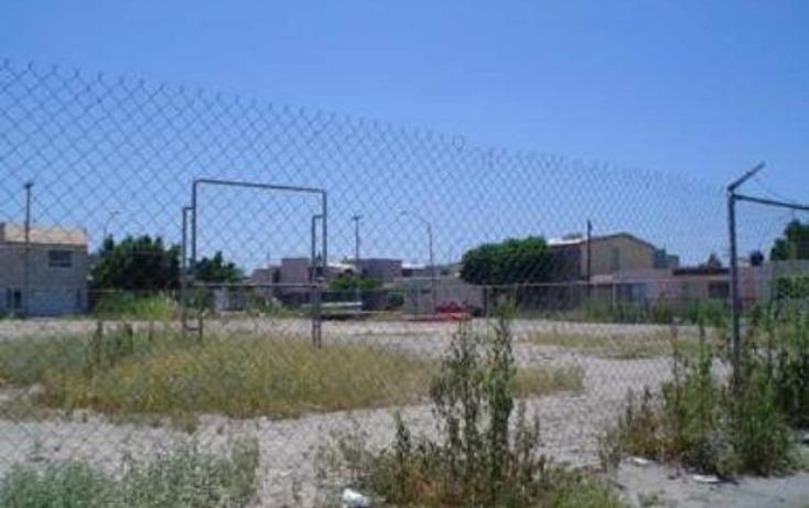 Foto de terreno comercial en renta en  , la rosita, torreón, coahuila de zaragoza, 401222 No. 03