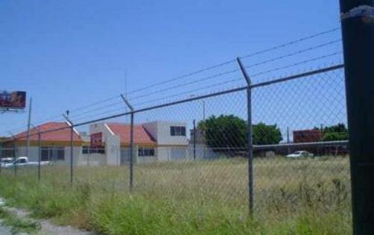 Foto de terreno comercial en renta en  , la rosita, torreón, coahuila de zaragoza, 401222 No. 04