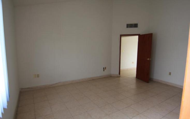 Foto de casa en venta en, la rosita, torreón, coahuila de zaragoza, 725477 no 10