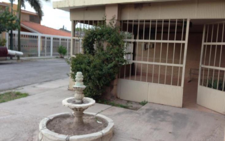 Foto de casa en venta en, la rosita, torreón, coahuila de zaragoza, 815023 no 02