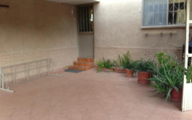 Foto de casa en venta en, la rosita, torreón, coahuila de zaragoza, 815023 no 03