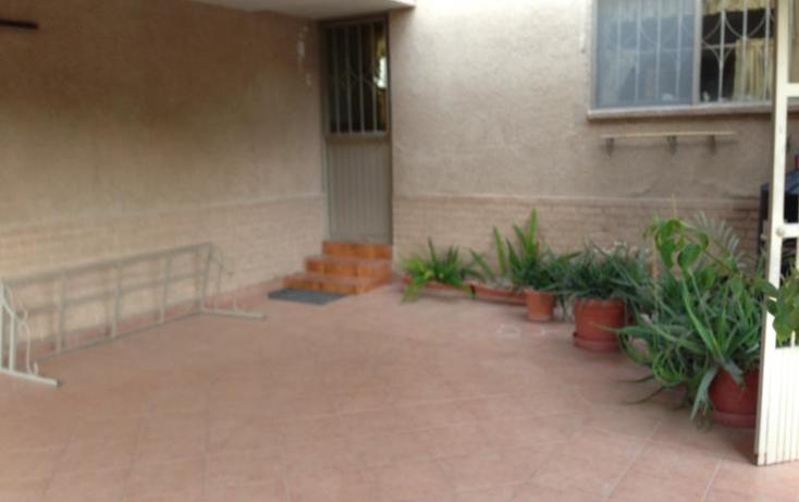 Foto de casa en venta en  , la rosita, torre?n, coahuila de zaragoza, 815023 No. 03