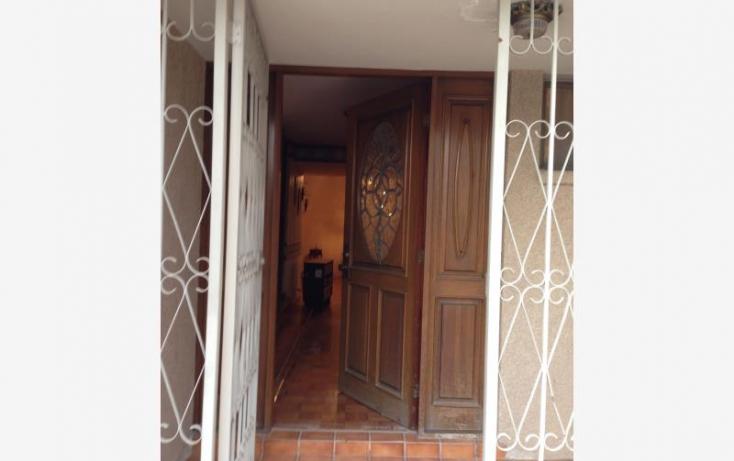 Foto de casa en venta en, la rosita, torreón, coahuila de zaragoza, 815023 no 04