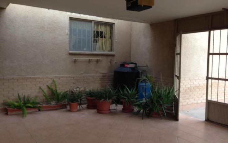 Foto de casa en venta en, la rosita, torreón, coahuila de zaragoza, 815023 no 05
