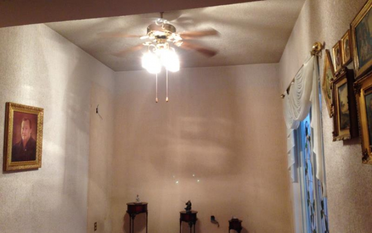 Foto de casa en venta en, la rosita, torreón, coahuila de zaragoza, 815023 no 06