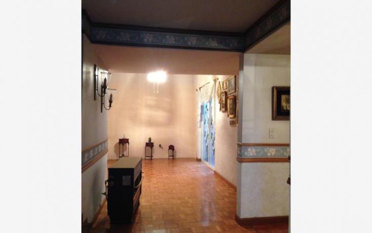 Foto de casa en venta en, la rosita, torreón, coahuila de zaragoza, 815023 no 07