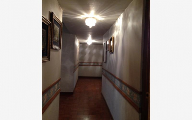 Foto de casa en venta en, la rosita, torreón, coahuila de zaragoza, 815023 no 08