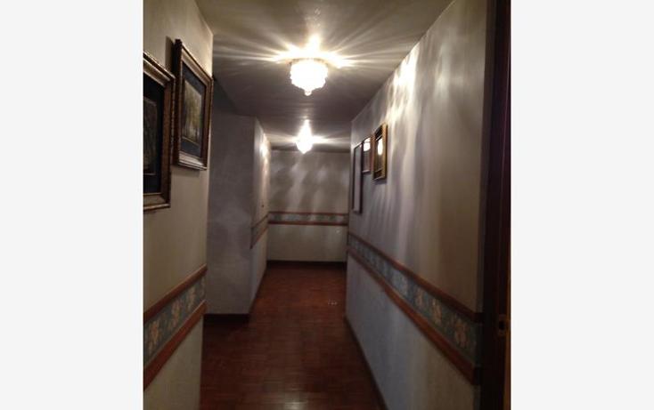 Foto de casa en venta en  , la rosita, torre?n, coahuila de zaragoza, 815023 No. 08
