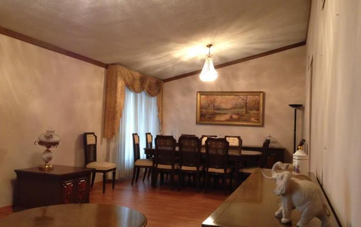 Foto de casa en venta en  , la rosita, torre?n, coahuila de zaragoza, 815023 No. 09
