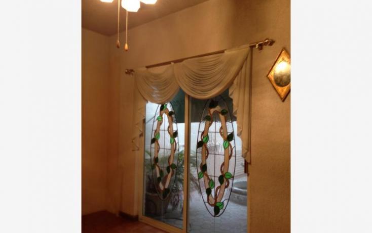 Foto de casa en venta en, la rosita, torreón, coahuila de zaragoza, 815023 no 10