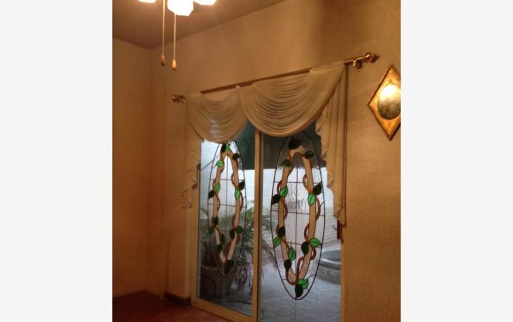 Foto de casa en venta en  , la rosita, torre?n, coahuila de zaragoza, 815023 No. 10
