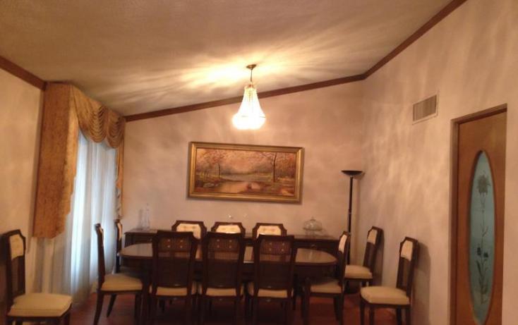 Foto de casa en venta en, la rosita, torreón, coahuila de zaragoza, 815023 no 11