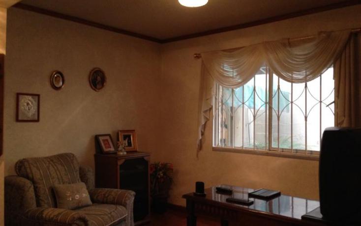 Foto de casa en venta en, la rosita, torreón, coahuila de zaragoza, 815023 no 12