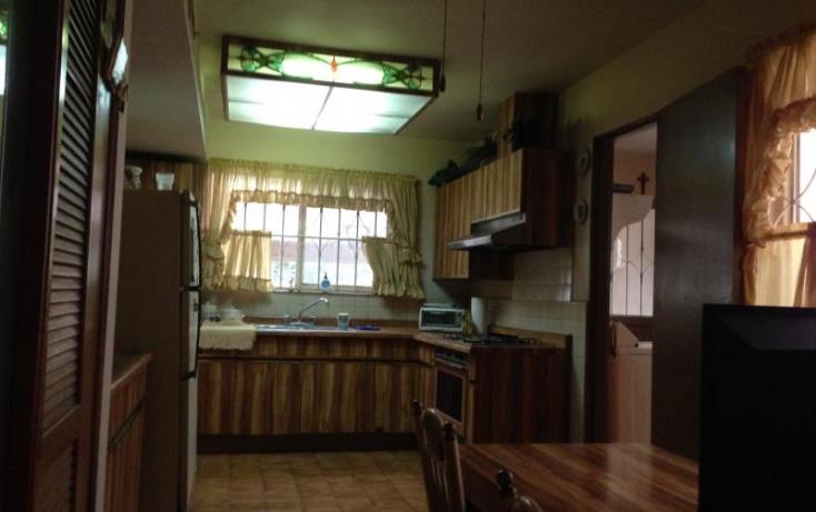 Foto de casa en venta en, la rosita, torreón, coahuila de zaragoza, 815023 no 13